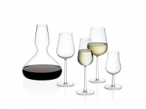 Iittala Essence Plus glas