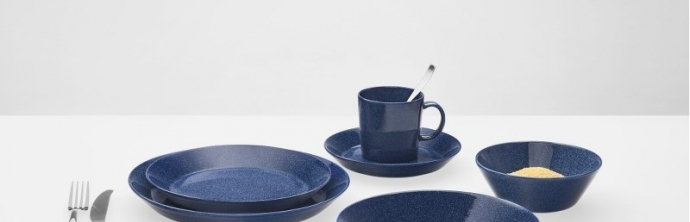 iittala servies | scandinavisch kado