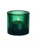 Kivi 60 mm Emerald